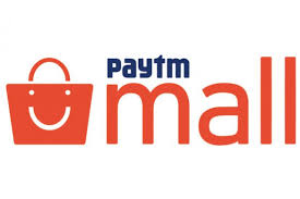 paytm mall app