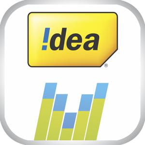 Idea Music Lounge free subscription