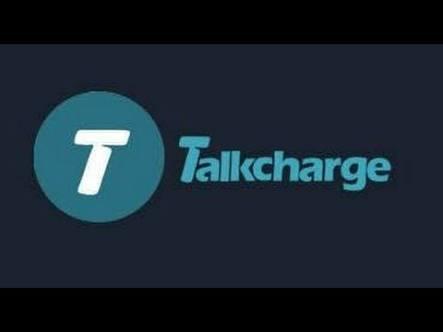 TalkCharge Offer