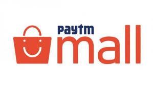Paytm mall app loot