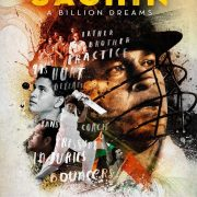 Sachin A Billion Dreams Movie Download